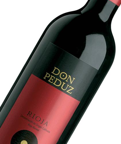 Don Peduz