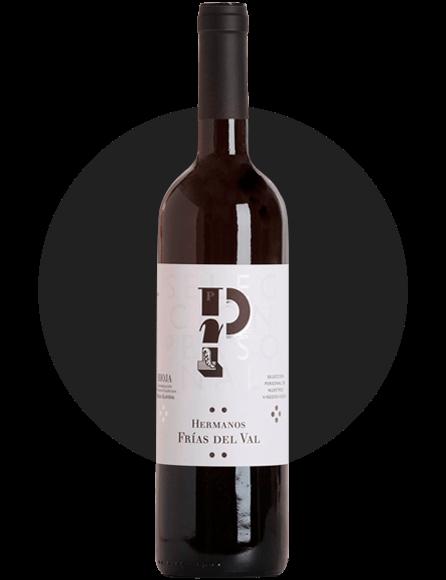 Vinos Premium: Selección Personal